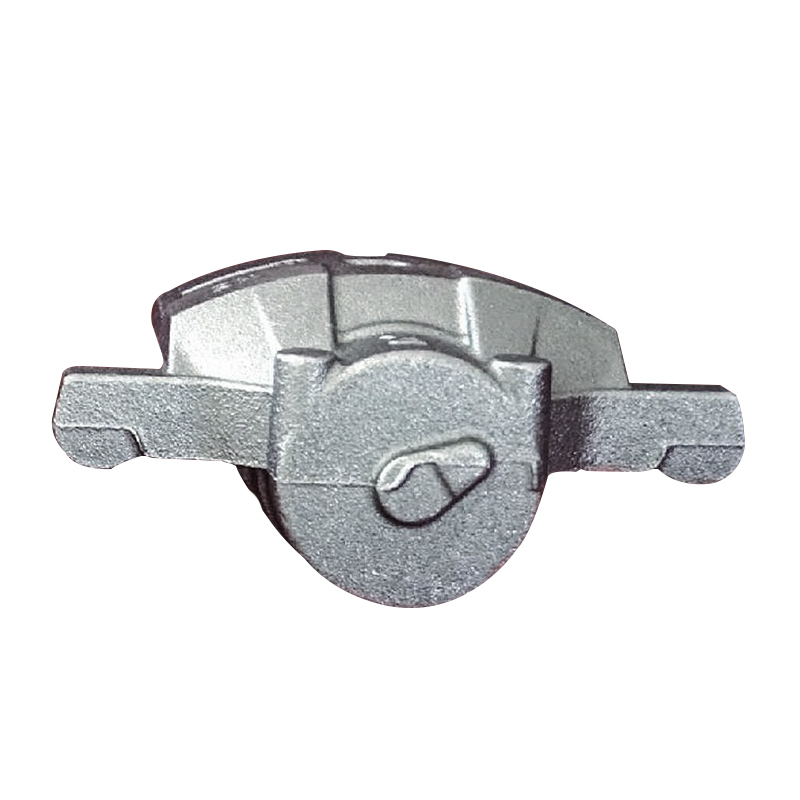 Can iron castings be welded?